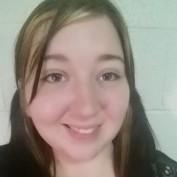 Emily Bledsoe profile image