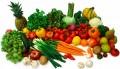 Ten Easy Ways to Eat Healthier