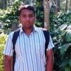Saravanan S Nair profile image