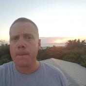 tsmith4242 profile image