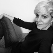 Irina Smolinskaya profile image