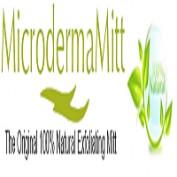 microdermamitt profile image