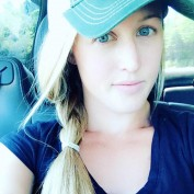 Rebekah  Nydam profile image