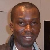 Charles Onwugbene profile image