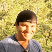 Dr Moiz profile image