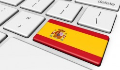 Two Week Challenge: Learn and Speak Spanish in Just 20 Minutes a Day with Free Resources