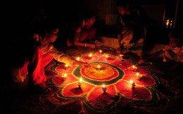 Diwali2015
