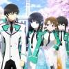 A certain otaku profile image