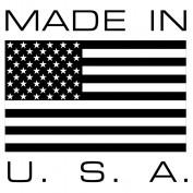 AmericanDreams profile image