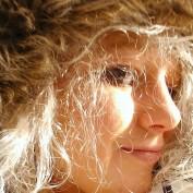 Henriette9090 profile image