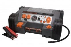 Black & Decker PPRH5B Professional Power Station Review
