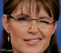 Sarah Palin confesses to difficult choices during pregnancy