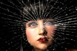 Social Trend: Narcissistic Compassion