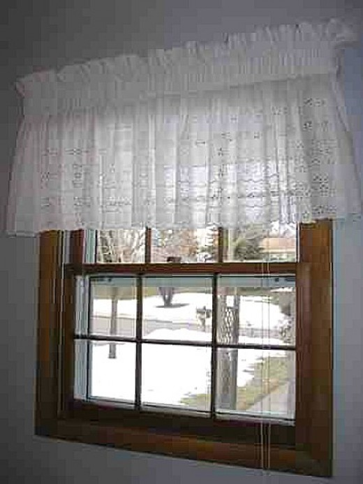 25 Free Curtain Patterns To Sew Hubpages