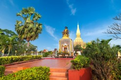 What To Do In Vientiane Laos?