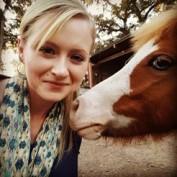 Amanda Winter profile image