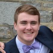 Kurtis Ewers profile image
