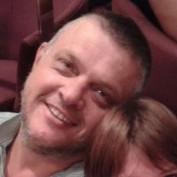 Tim Begg profile image