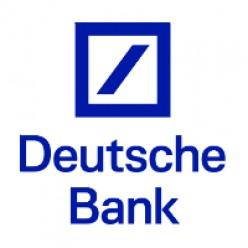 Deutsche Bank's Predicament