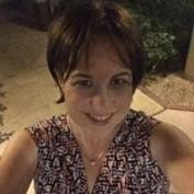 Josephine Hanan profile image