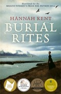 An Analysis: Burial Rites