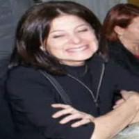 Maria Belen Chapur Pics [http://www.nhatky.in/maria-belen-chapur-pictures-12339195]