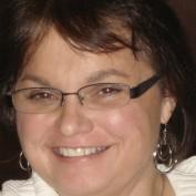 Mitzi Wright profile image