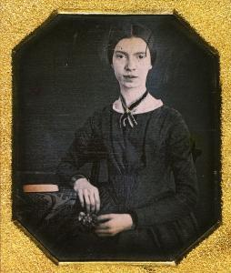 daguerrotype at age 17