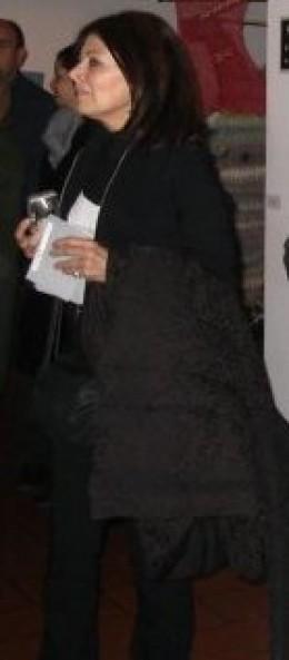 One last Maria Belen Chapur pic [www.apakistannews.com/]
