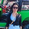PoiseGirl0018 profile image