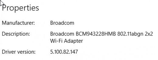 Enabling Metered Connection In Windows 10