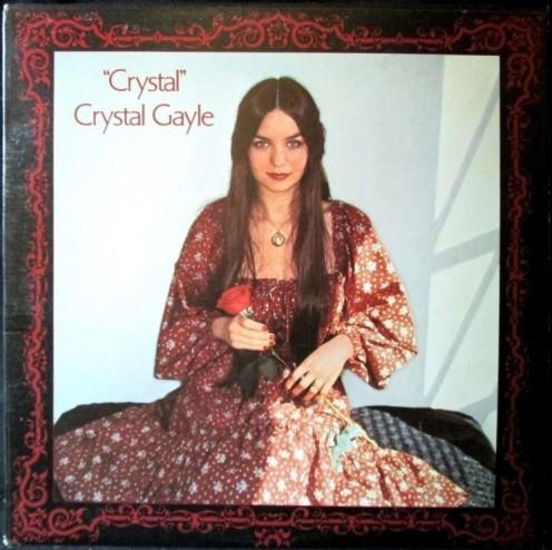 1976 album cover