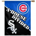 Is your Favorite Chicago Baseball Team - Cubs or White Sox