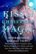 November/December 2016- Top 20 Must Read (Holiday) Romance/Erotica Novels ***NO SPOILERS***