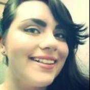 ElenaShep profile image