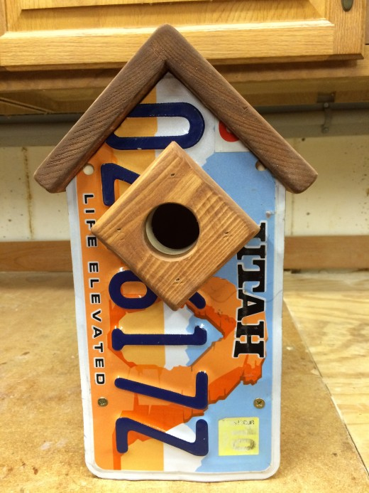 Birdhouse Ideas Amp Inspiration 10 Different Birdhouse