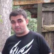 MuhammadAmeen89 profile image