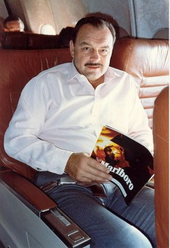 Dick Butkus, middle linebacker, No 51 of the Chicago Bears