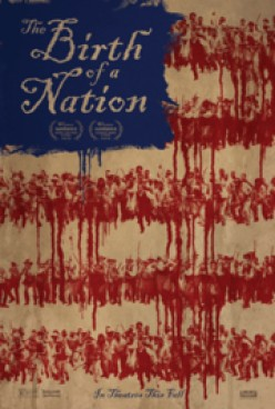 Nat Turner Envisioned The Birth Of A Nation