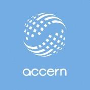 AccernCorp profile image