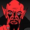 The Divine MrR profile image