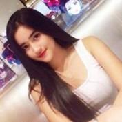 Fitri Asanti profile image