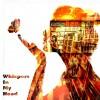 WhispersInMyHead profile image
