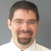 Cameron Dinsdale profile image