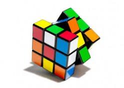 Idea Seeds #01 - Problem Solving, 101