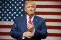 Will Donald Trump become Preident of USA?