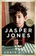 Social Hierarchicalism and Morality in 'Jasper Jones'