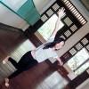 mhieemhai profile image