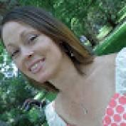 Pamela Frayer profile image