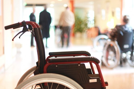 How to Identify Nursing Home Abuse and Neglect | Hodes Milman & Liebeck LLP